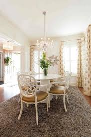 modern dining room chandeliers dinning chandelier lights for living room kitchen chandelier