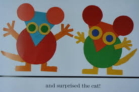 mouse crafts for kids crafts and worksheets for preschool