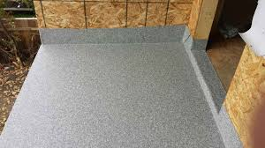dh homes edmonton vinyl decking and floor tiles store