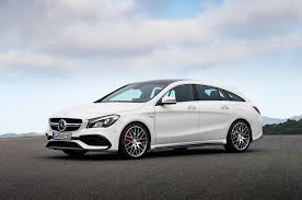mercedes amg 250 2017 mercedes class look review motor trend