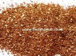 where to find edible glitter edible metallic glitter a recipe