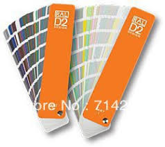 cheap ral colors online find ral colors online deals on line at