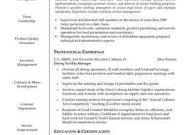 dining room manager jobs 100 dining room manager hotel restaurant managers job title