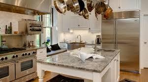 best chef kitchen design decor q1hse 430