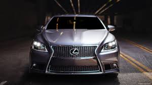 lexus models over the years 2017 lexus ls luxury sedan luxury sedan