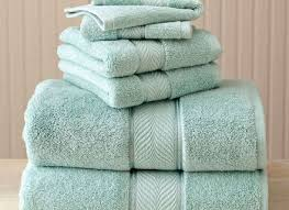 Disposable Guest Hand Towels For Bathroom Perfect Disposable Towels For Bathroom With Brilliant Disposable