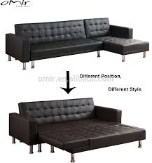 Hot Item New Style Sofa SetLiving Room Furniture Sofa Set - New style sofa design