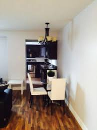 1 bedroom apartments everything included all utilities included included rent buy or advertise 1 bedroom