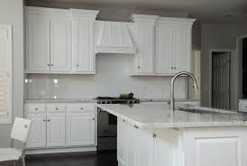 kitchen cabinets transitional style skillful ideas white transitional kitchen cabinets and gray style