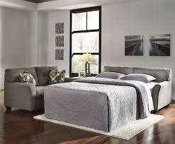 leather furniture sofa and loveseat green leather sofa sofa set