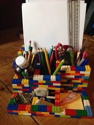 lego desk organiser desk tidy hopefully homework will be a