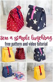 25 unique sewing patterns ideas on sewing tutorials