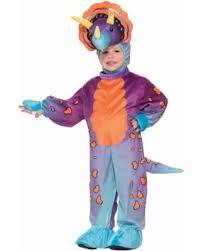toddler dinosaur costume new savings on spunky triceratops dinosaur costume toddler child