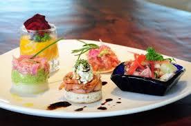 fusion cuisine fusion cuisine fusionarie