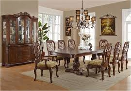 broyhill formal dining room sets fresh broyhill affinity dining room set awesome home design