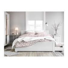 malm bed frame high w 2 storage boxes white lur 246 y malm bed frame high w 2 storage boxes white leirsund 160x200 cm