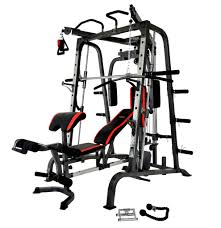 smith machine bench olympic plates 7 u0027 20 kg olympic barbell