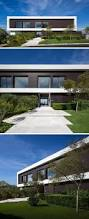 Contemporary House by 84 Best Brazilian Architecture Images On Pinterest Architecture