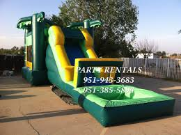 rent patio heaters zamora party rentals home