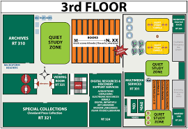 csu building floor plans 100 csu building floor plans colors fort collins off cus