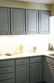 Tile Borders For Kitchen Backsplash Backsplash Trim For Backsplash Tile Borders Kitchen Metal Border