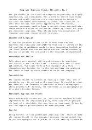esl reflective essay ghostwriters sites usa event planning