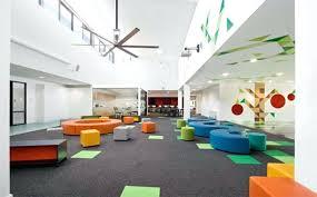 home interior design colleges interior design college home