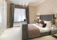 nautical bedroom decor luxury bedroom appealing nautical bedroom
