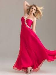 robe de cocktail longue pour mariage robe soiree longue pas cher pour mariage color dress
