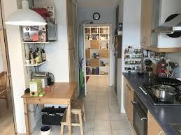 Einrichtung K He Esszimmer 5 Zimmer Und Mehr Wohnungen Zum Verkauf Karlsruhe Mapio Net