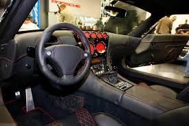 lexus rx200t mobile lexus rx 200t 2016 hd pictures automobilesreview