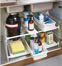 Bathroom Storage Containers 42 Bathroom Storage Hacks That Ll Help You Get Ready Faster