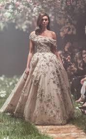 paolo sebastian wedding dress paolo sebastian wedding dresses