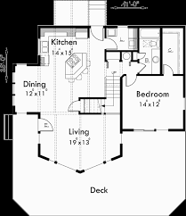 a frame floor plans a frame house plan master on the loft 2 bedroom