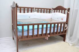 How To Choose Crib Mattress How To Choose The Best Crib Mattress Top Crib Mattress Reviews