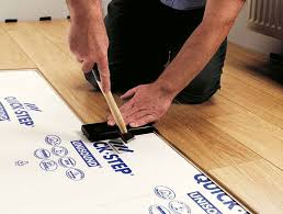 franklin building supply homeowner installation services