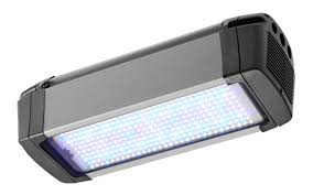 commercial led grow lights led grow lights buy commercial led grow lights at senmatic