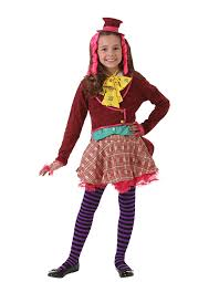 Scary Halloween Costumes 10 Olds Halloween Costumes Kids Scary Halloween Dresses