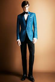 tom ford tom ford fall 2013 menswear collection vogue