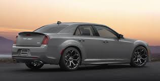 chrysler car 300 bad news chrysler 300 successor reportedly dropped hellcat model