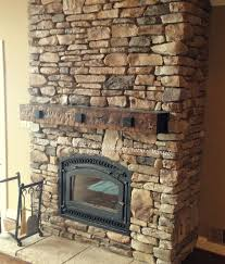 fireplace mantels michigan reclaimed wood fireplace mantel log