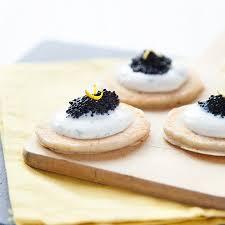 cuisiner foie gras pour des fêtes sans foie gras entrées et mises en bouche éthique