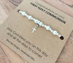 gifts for communion communion gift holy communion gifts communion