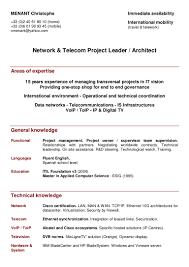 executive resume exle aps resume guide therpgmovie