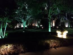 cheap light companies in houston tx outdoor light companies in houston tx outdoor net lights outdoor