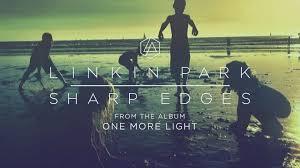 Hit The Floor Linkin Park - linkin park sharp edges dinle izlesene com