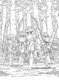 nrg lloyd colouring pages page 3 within coloring pictures of lego