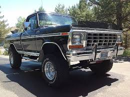 79 ford f150 4x4 for sale 1979 ford f150 ranger for sale bend oregon