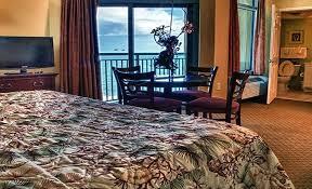 2 bedroom condos in myrtle beach sc 2 bedroom condos myrtle beach two villa rental north sc powncememe com