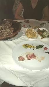 cuisine et très bonne cuisine et service chaleureux picture of el toro